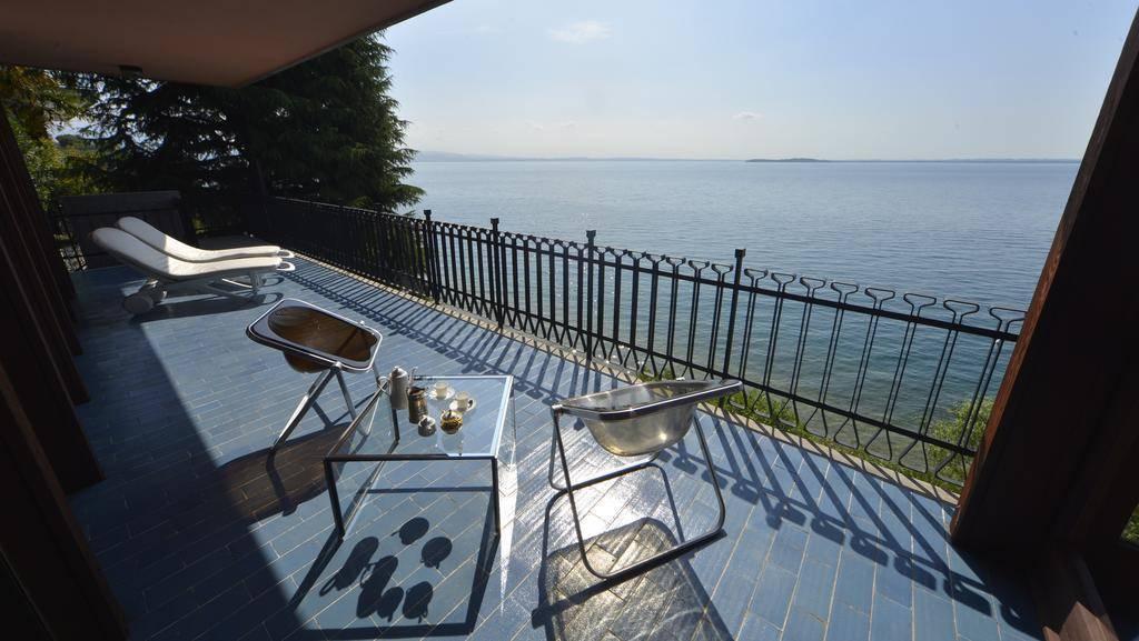 Villa in vendita a Moniga del Garda, 6 locali, prezzo € 7.000.000 | PortaleAgenzieImmobiliari.it