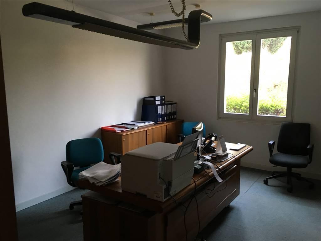 Foto ufficio 1