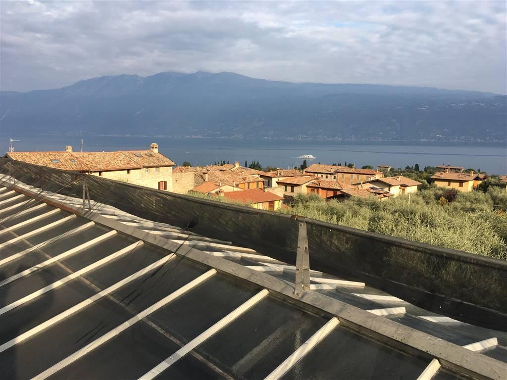 Foto vista lago 3