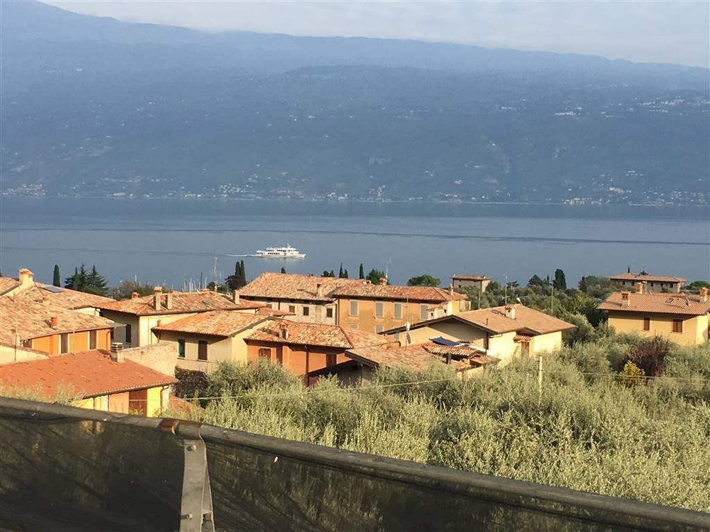 Foto vista lago 1