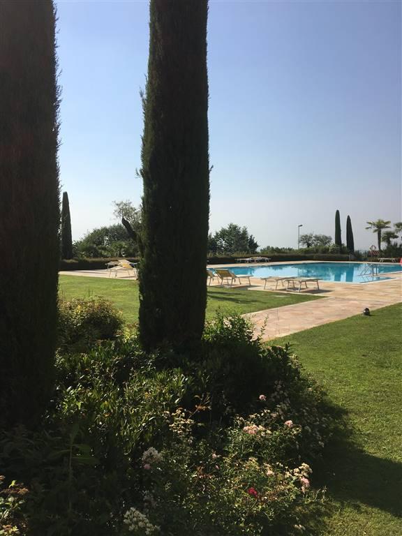 Appartamento in vendita a Puegnago sul Garda, 3 locali, zona de, prezzo € 200.000 | PortaleAgenzieImmobiliari.it
