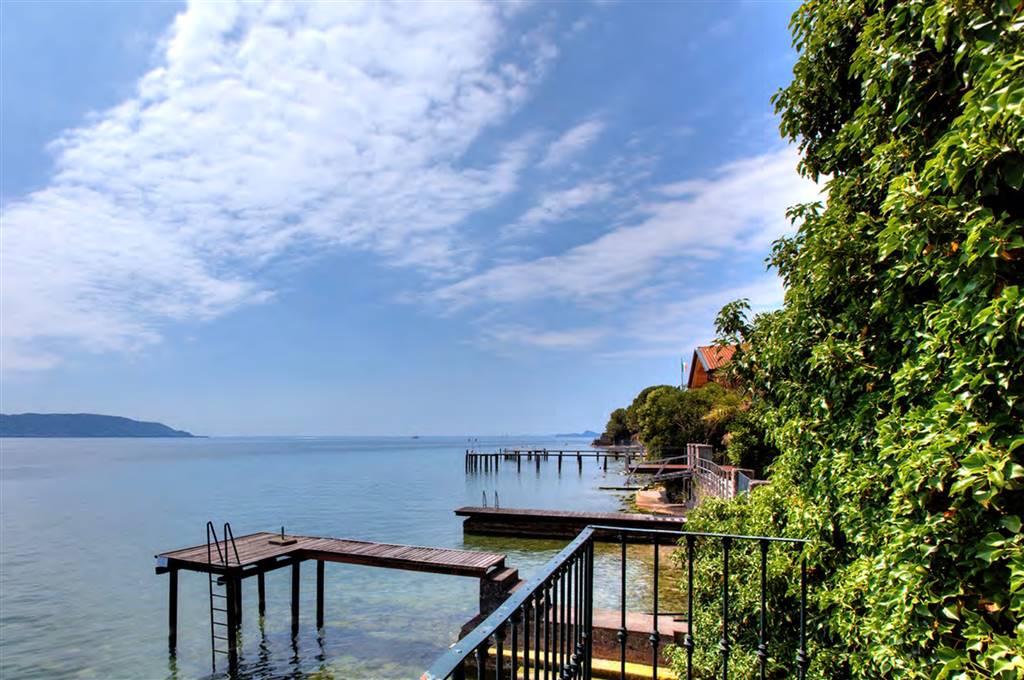 Villa in vendita a Gargnano, 6 locali, zona iaco, prezzo € 3.000.000 | PortaleAgenzieImmobiliari.it