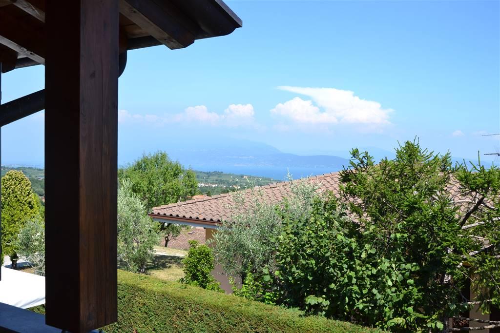 Appartamento in vendita a Puegnago sul Garda, 3 locali, prezzo € 300.000 | PortaleAgenzieImmobiliari.it