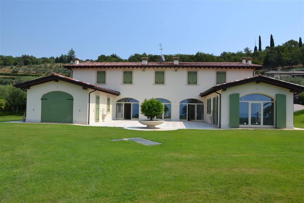 Villa in Via Europa Unita, Bardolino