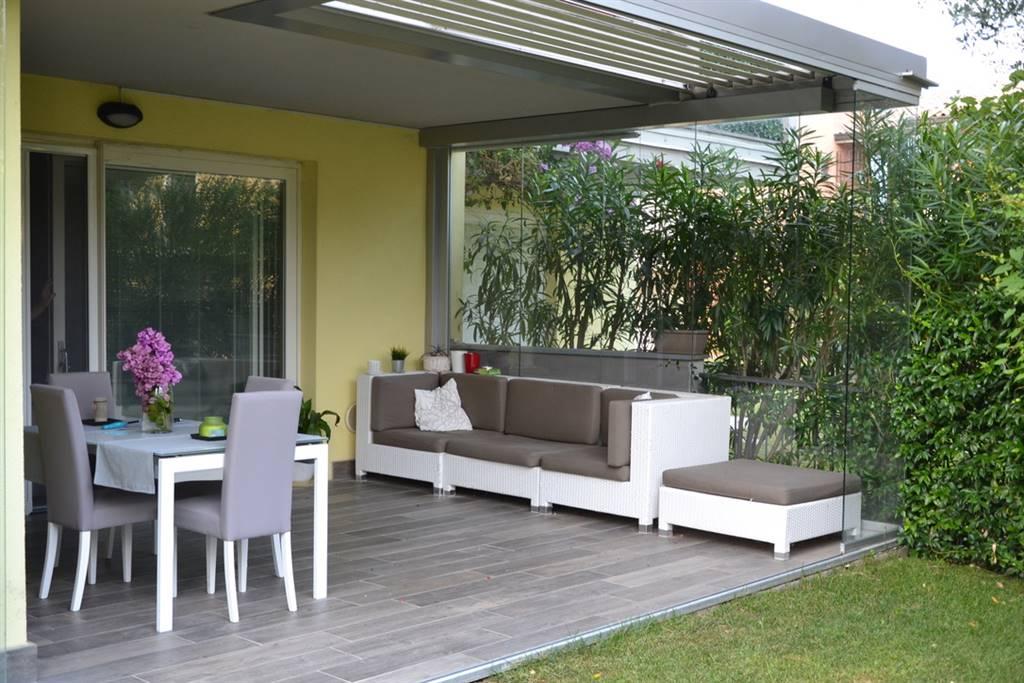 Appartamento in vendita a Toscolano-Maderno, 3 locali, zona olano, prezzo € 298.000 | PortaleAgenzieImmobiliari.it