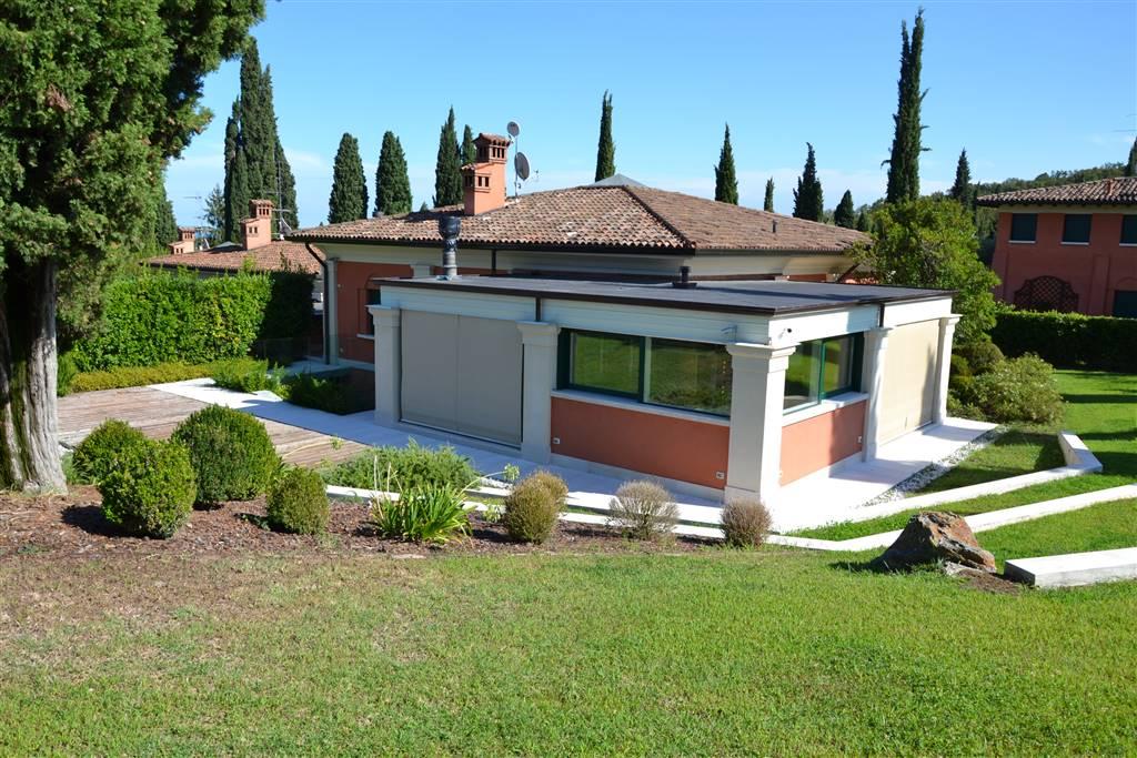 Villa in Via Omodeo, Polpenazze Del Garda