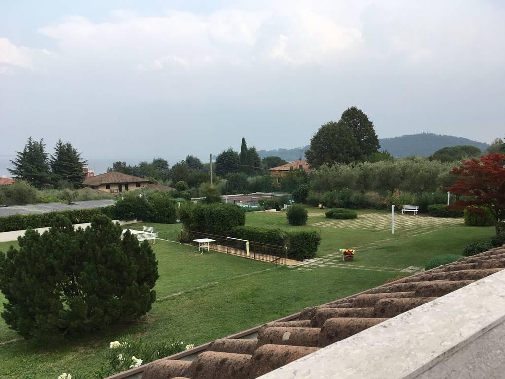 Bilocale in Via Prais  3, Padenghe Sul Garda