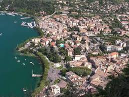 Negozio / Locale in vendita a Gardone Riviera, 1 locali, prezzo € 430.000 | PortaleAgenzieImmobiliari.it