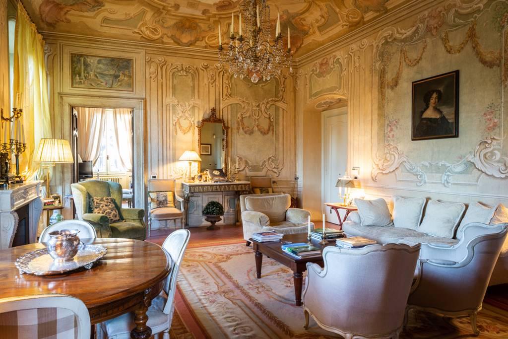 Appartamento in vendita a Polpenazze del Garda, 3 locali, prezzo € 700.000 | CambioCasa.it