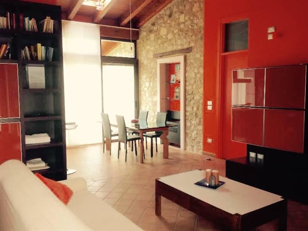Villa a Schiera a Lazise in Vendita