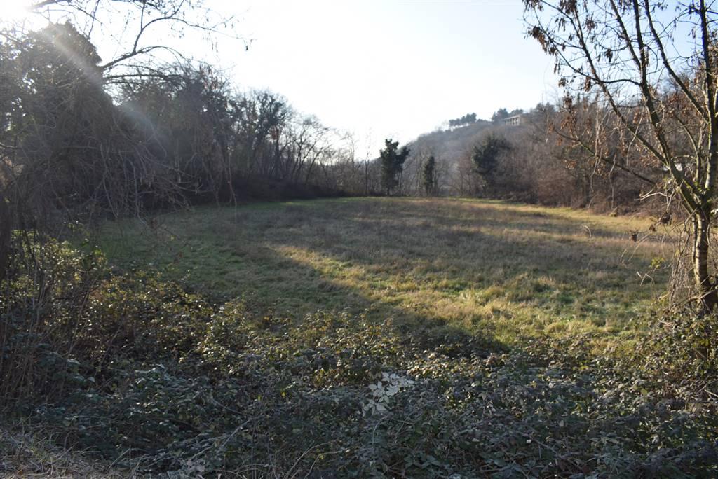 Terreno Edificabile Residenziale in Vendita a Soiano del Lago