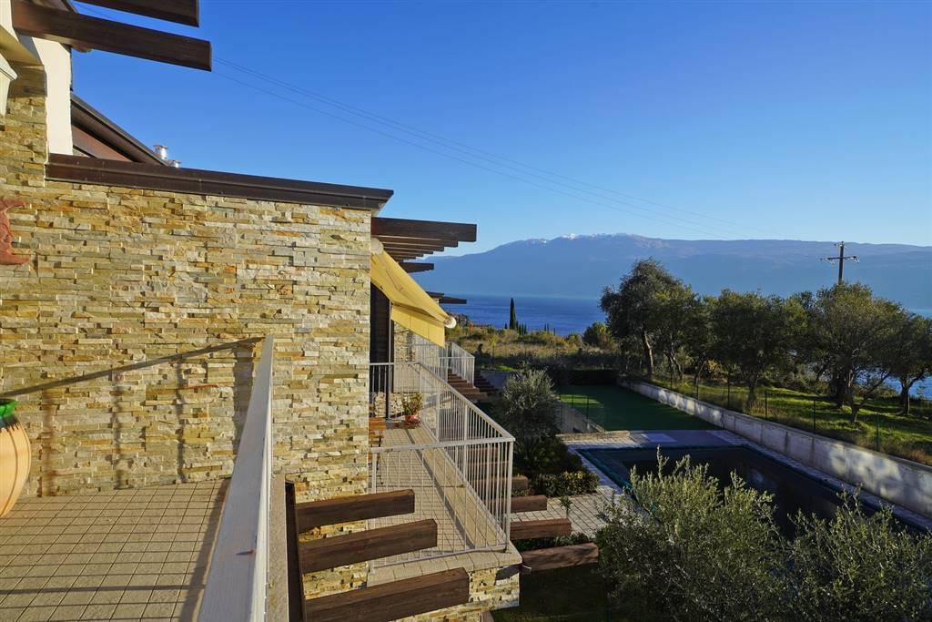 Appartamento in vendita a Toscolano-Maderno, 3 locali, zona na, prezzo € 195.000 | PortaleAgenzieImmobiliari.it