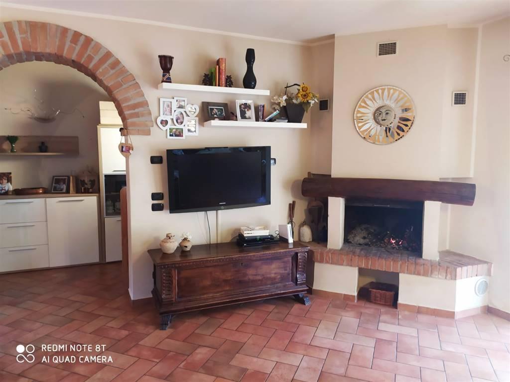Villa Bifamiliare in vendita a San Felice del Benaco, 3 locali, prezzo € 600.000 | CambioCasa.it
