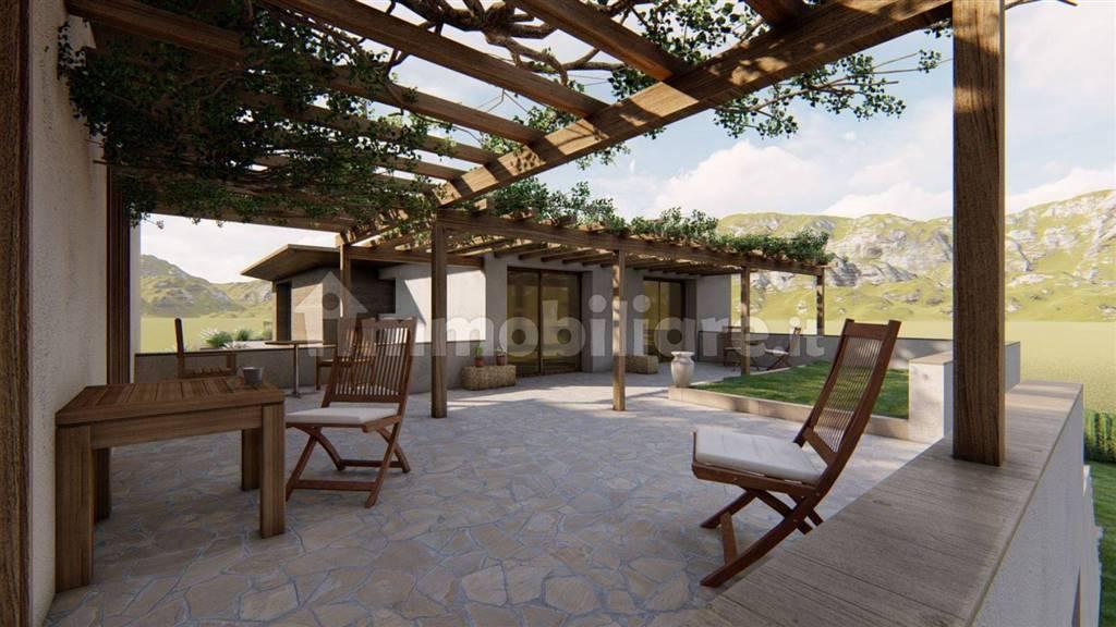 Terreno Edificabile Residenziale in vendita a Puegnago sul Garda, 9999 locali, prezzo € 200.000 | PortaleAgenzieImmobiliari.it