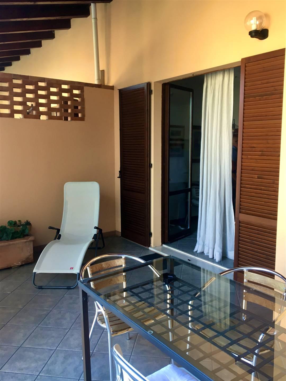 Appartamento in vendita a Lonato, 2 locali, prezzo € 120.000 | PortaleAgenzieImmobiliari.it