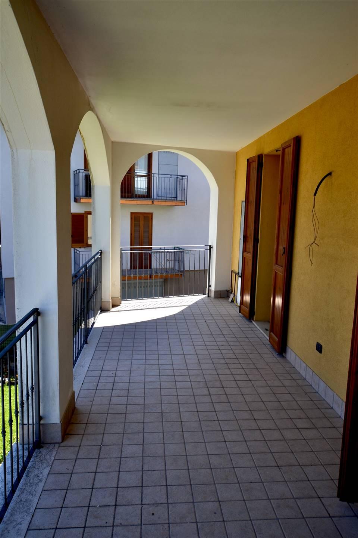Appartamento in vendita a Bedizzole, 3 locali, prezzo € 158.000   PortaleAgenzieImmobiliari.it