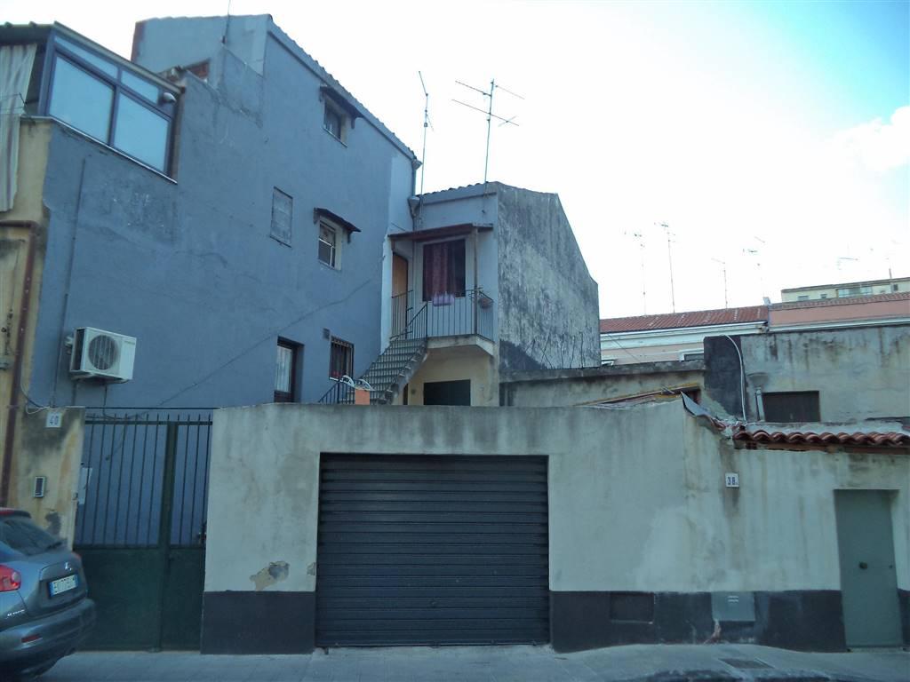 Bilocale in Via Sebastiano Catania 40, Cibali, Catania