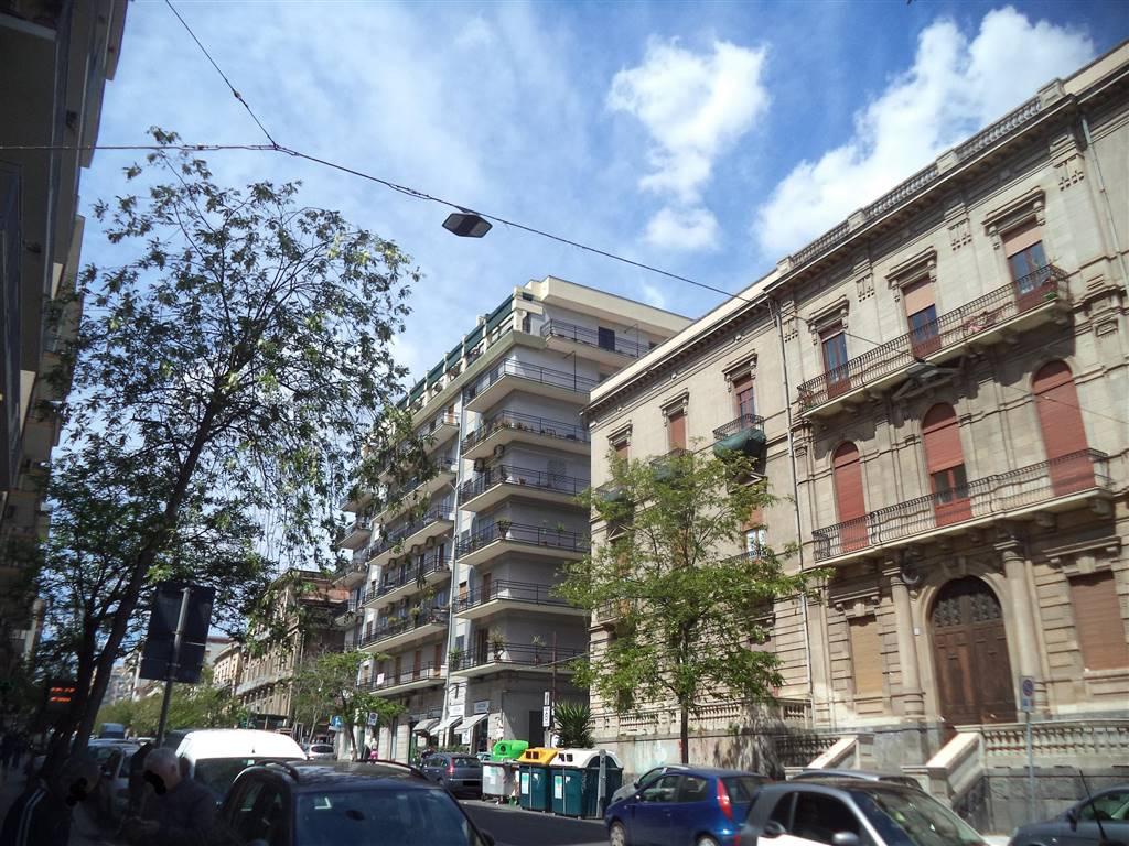 Bilocale in Viale Mario Rapisardi  98c, Viale M. Rapisardi - Lavaggi, Catania