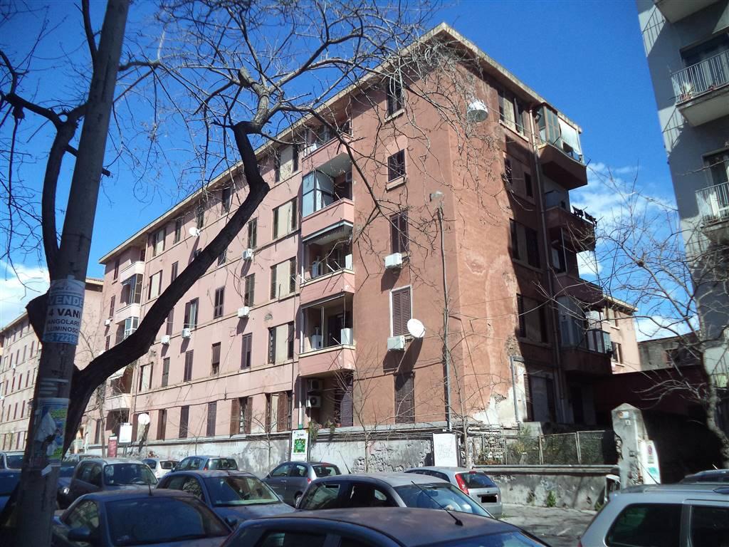 Trilocale in Via Giovanni Lavaggi 12, Viale M. Rapisardi - Lavaggi, Catania