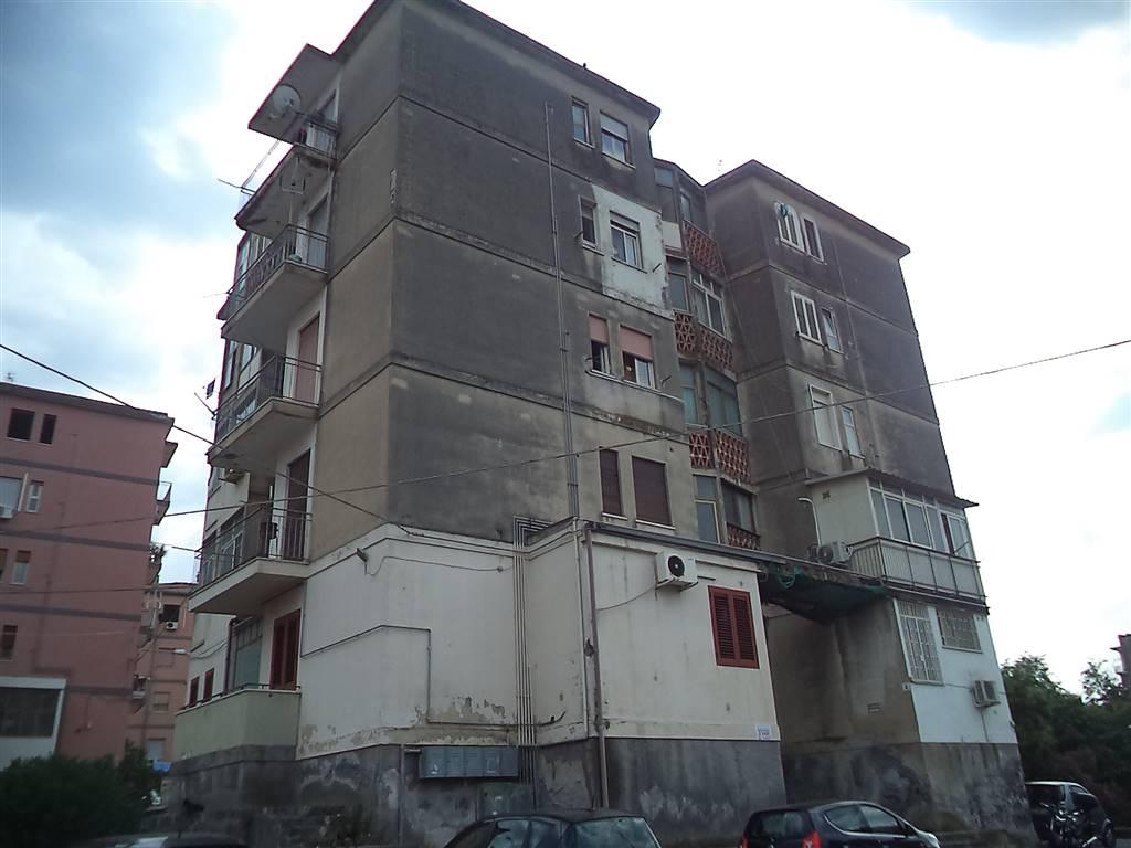 Bilocale in Via Piemonte 8, Corso Indipendenza, Catania