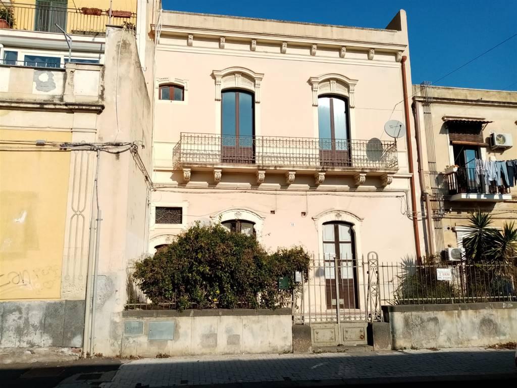 Bilocale in Via Cibele  88, Cibali, Catania