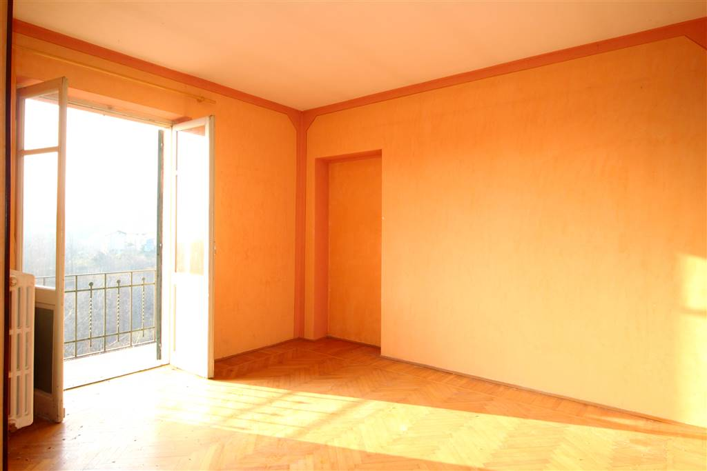 Casa singola in Strada Cantone Bonino  49, Barazzetto,vandorno, Biella