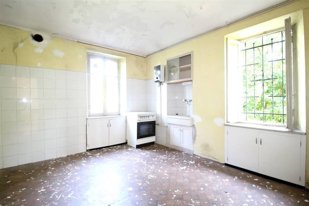 Casa semi indipendente in Strada Canotne Bonino, Barazzetto,vandorno, Biella