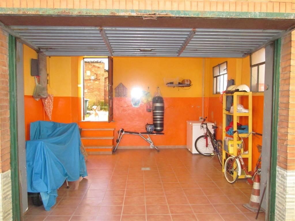 Casa semi indipendente in Strada Barazzetto Vandorno  100, Barazzetto,vandorno, Biella