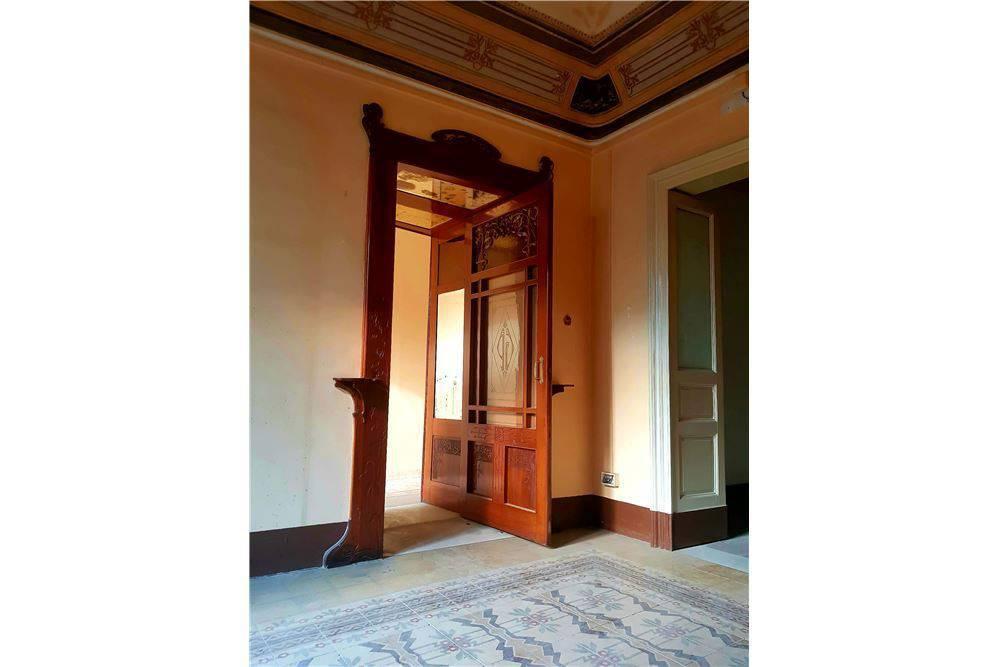 Casa singola in Via Borgo, 49, Adrano