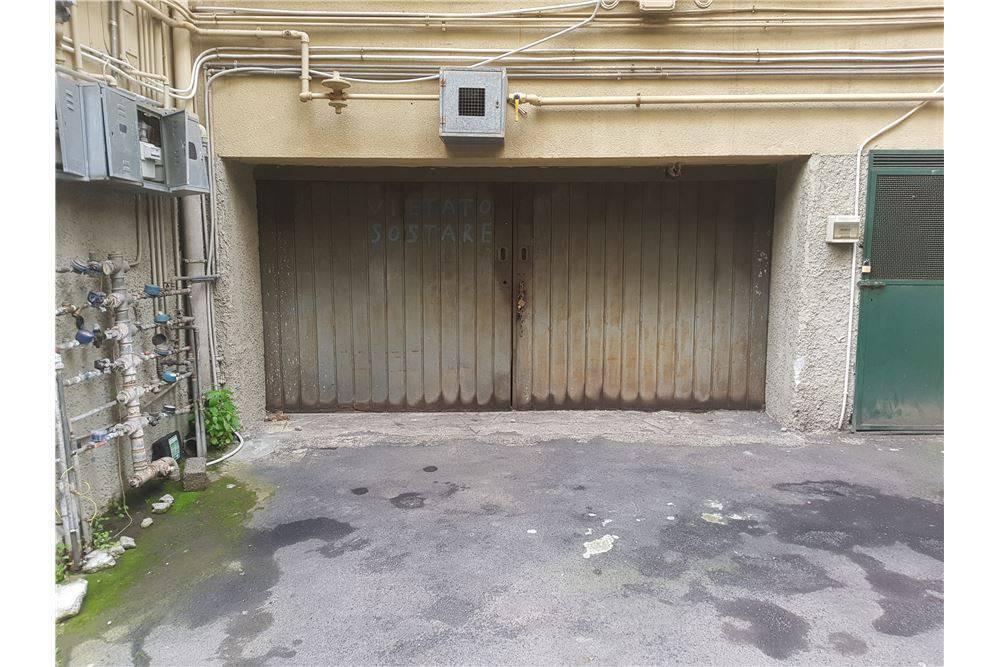 Magazzino in Via Novaluce, 59, Tremestieri Etneo