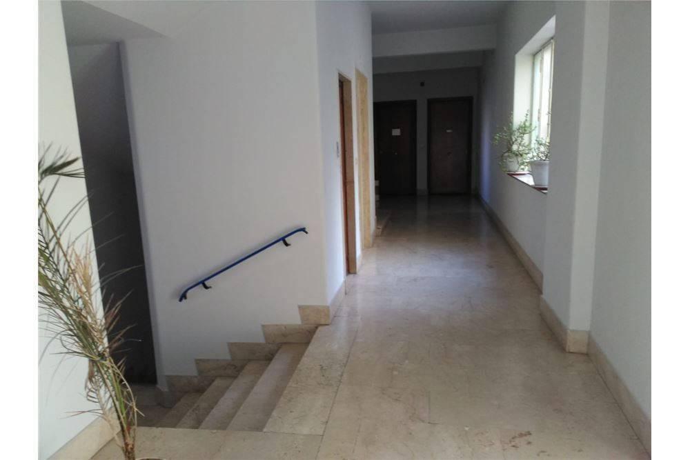 Appartamento in Via Teocrito, 11, Catania