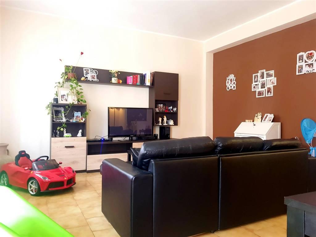 Casa singola, Gravina Di Catania