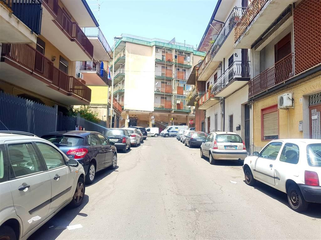 Garage / Posto auto, Gravina Di Catania