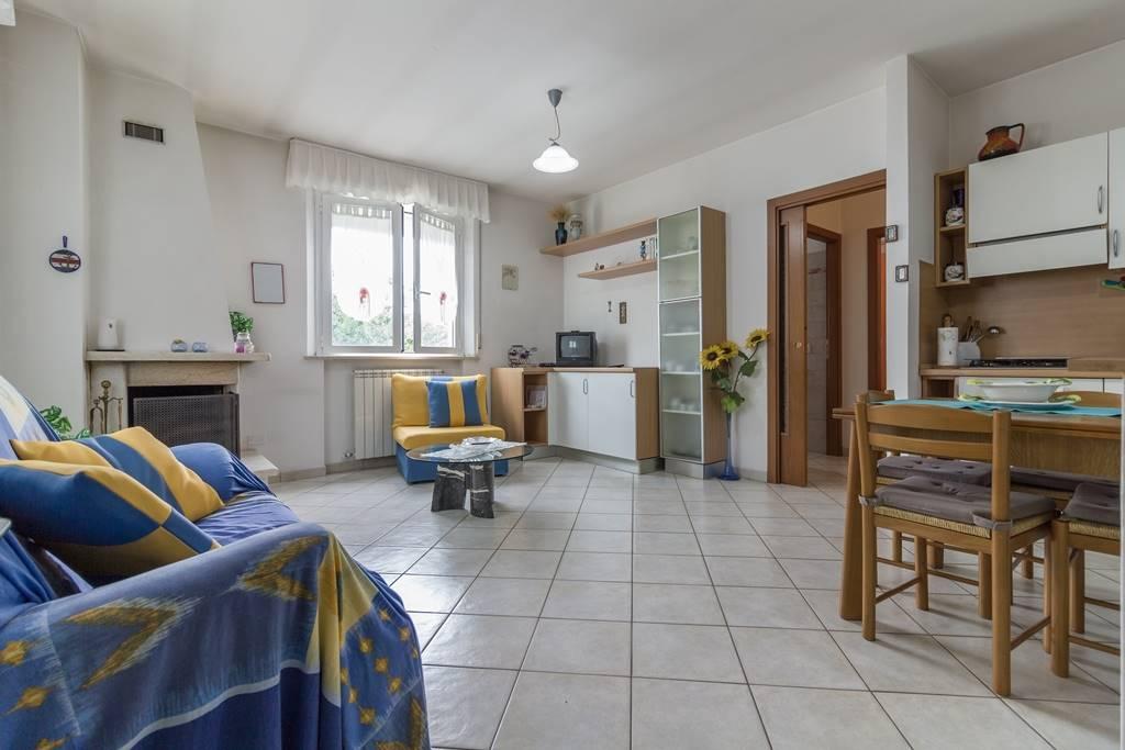 AppartamentoaSENIGALLIA