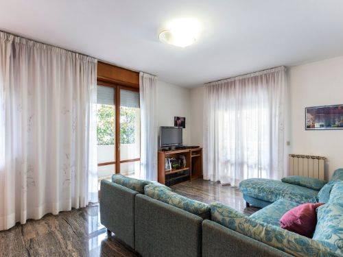 Appartamento a SENIGALLIA