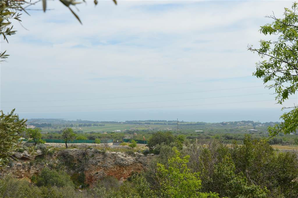 Terreno Agricolo in vendita a Avola, 9999 locali, prezzo € 24.000   CambioCasa.it