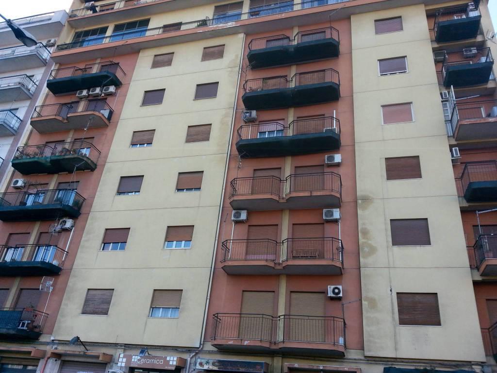 Appartamento, Boccadifalco, Palermo