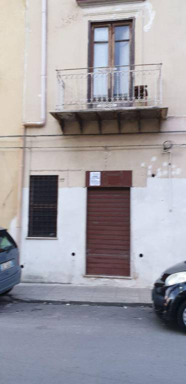 Negozio, Palermo, in ottime condizioni