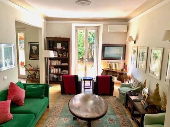 AppartamentiFirenze - Appartamento, Campo Di Marte, Le Cure, Coverciano, Firenze, in ottime condizioni
