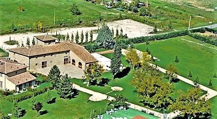 Immobili di prestigioFirenze - Appartamento, Montebonello, Pontassieve, in nuova costruzione