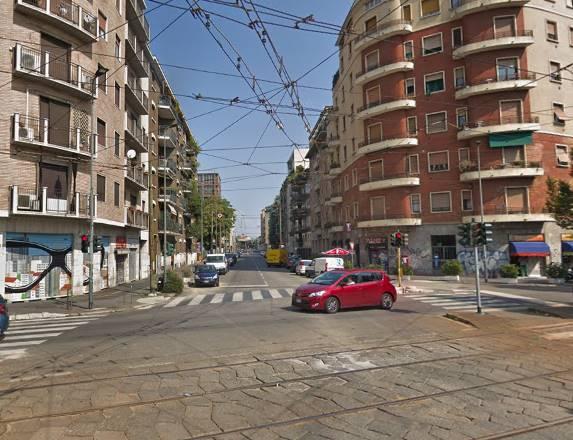 Loft in Via Edoardo Bassini 50, Città Studi, Lambrate, Udine, Loreto, Milano