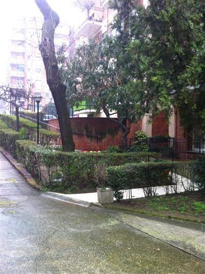 Trilocale in Via Orsini 6, Bande Nere , Primaticcio , Inganni, Milano