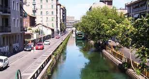 Ristorante, Milano, in ottime condizioni