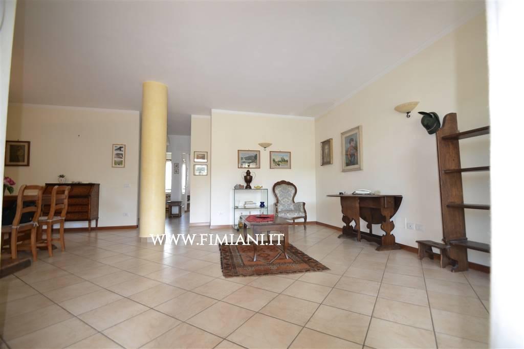 Appartamento in Piazza Dei Mezzadri, Caldine, Fiesole