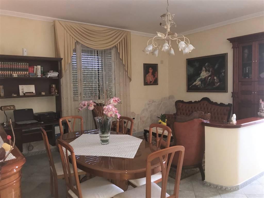 Villa in Via Turco Camarda, Ceglie Messapica