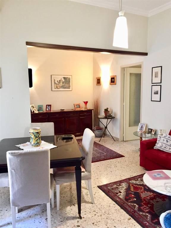 Trilocale, Viale M. Rapisardi - Lavaggi, Catania