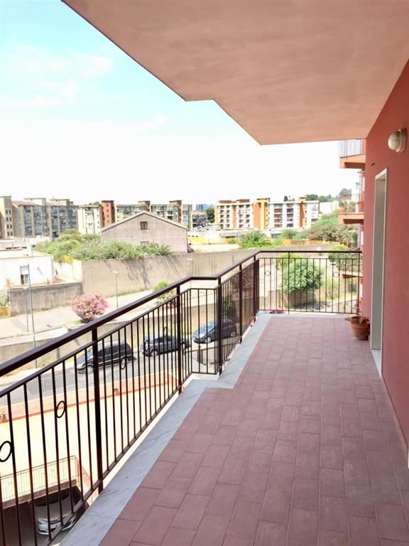 secondo balcone