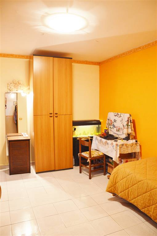 camera d aletto 2