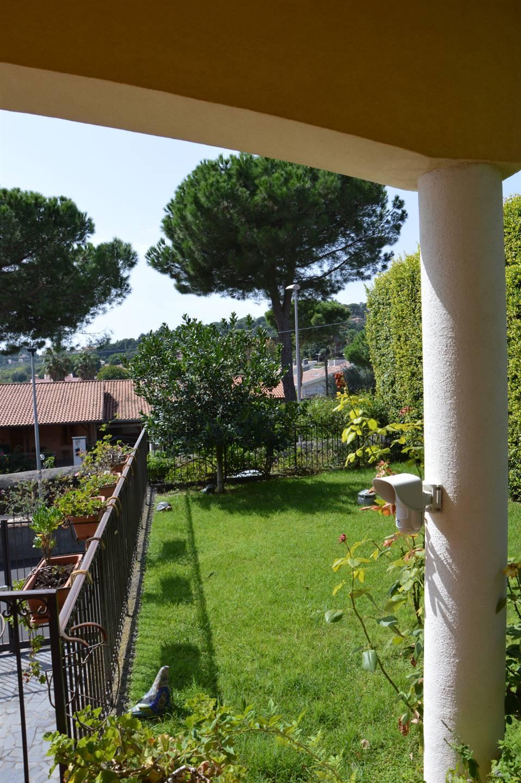 giardino p1