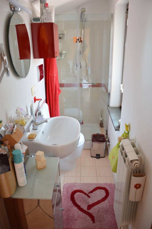 bagno p2